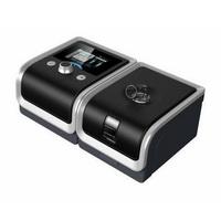 аппараты для дыхательной терапии
