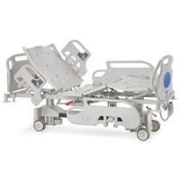 медицинские кровати с электроприводом