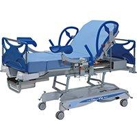 кресло-кровати для родовспоможения