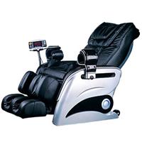 массажные кресла класса Люкс