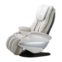 массажные кресла класс Премиум