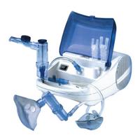 оборудование для дыхательной терапии