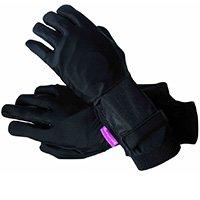 перчатки с подогревом