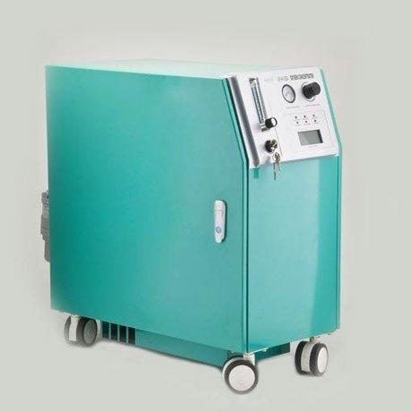 Кислородный концентратор Армед LF-H-10А 15 л/м