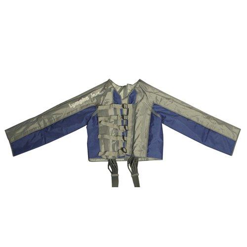 Опция для аппарата лимфодренажа Lympha Press Optimal - куртка Lympha Jacket