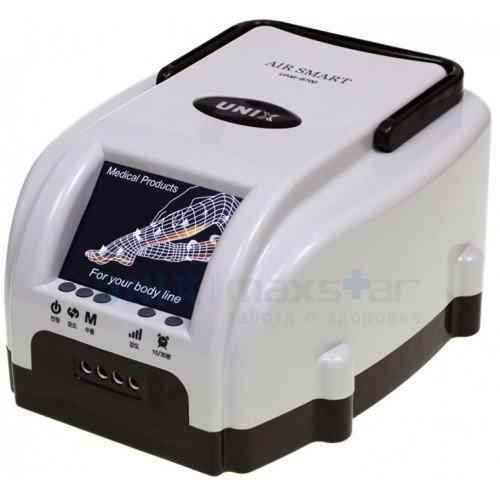 Аппарат для прессотерапии Unix Air SMART (XL)
